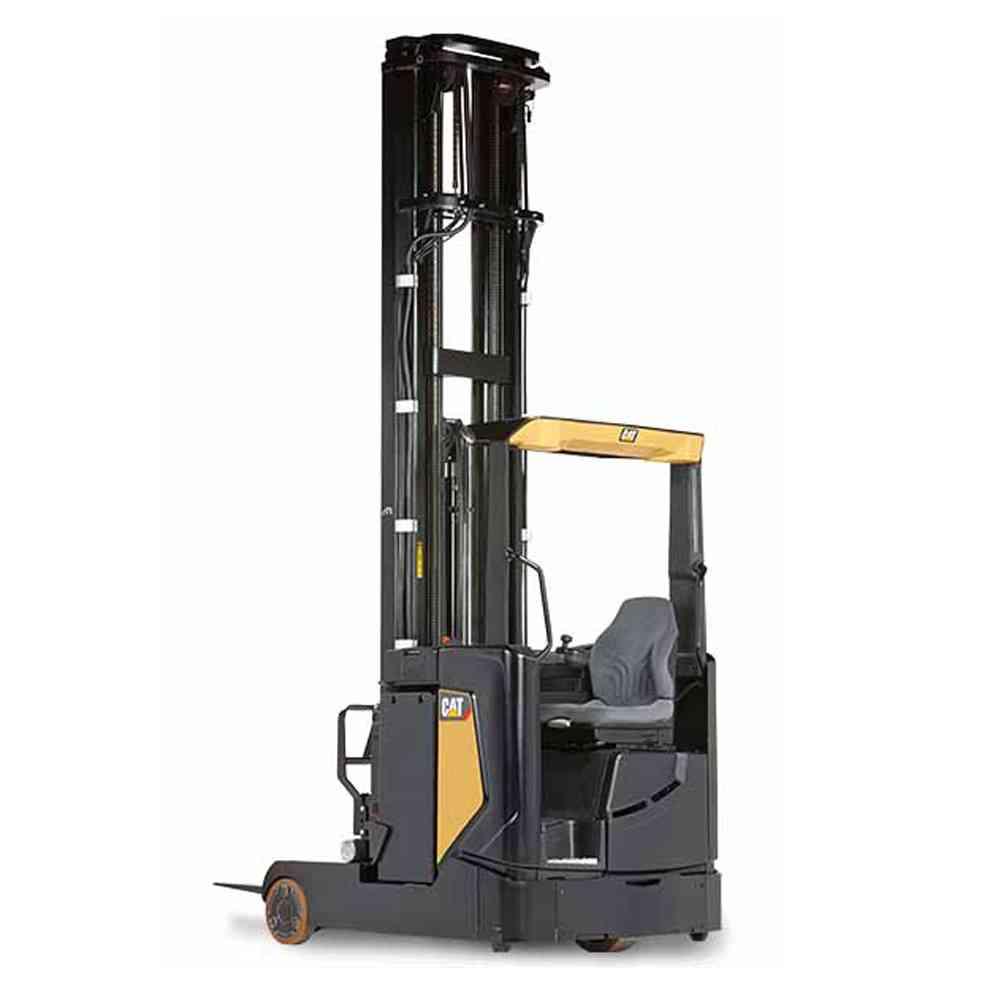Cat-Sit-on-Reach-Truck-NR16N2C
