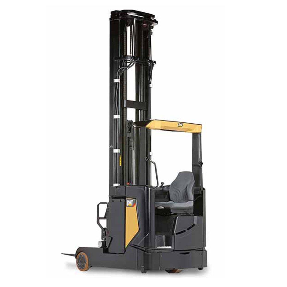 Cat-Sit-on-Reach-Truck-NR16N2S
