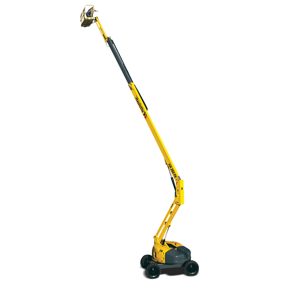 Haulotte-HA-260-PX-Articulating-Boom-Lift