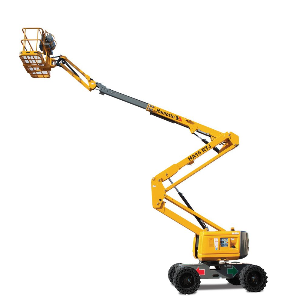 garden gear pro articulated ladder - 28 images - buy niwaki en pro tripod ladders the worm that ...