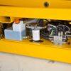 Haulotte Compact 14 scissor lift